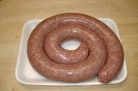 sausage fresh ground pork sausage recipe yummly fresh ground pork